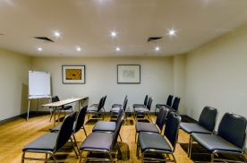 Sun-Classroom-3