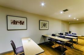 Sun-Classroom-4