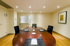 Water-Boardroom-3